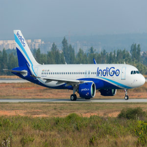 Group Booking Indigo Airlines | FaraHawker