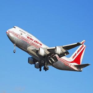Group Booking Air asia | FareHawker - An Aviation Portal