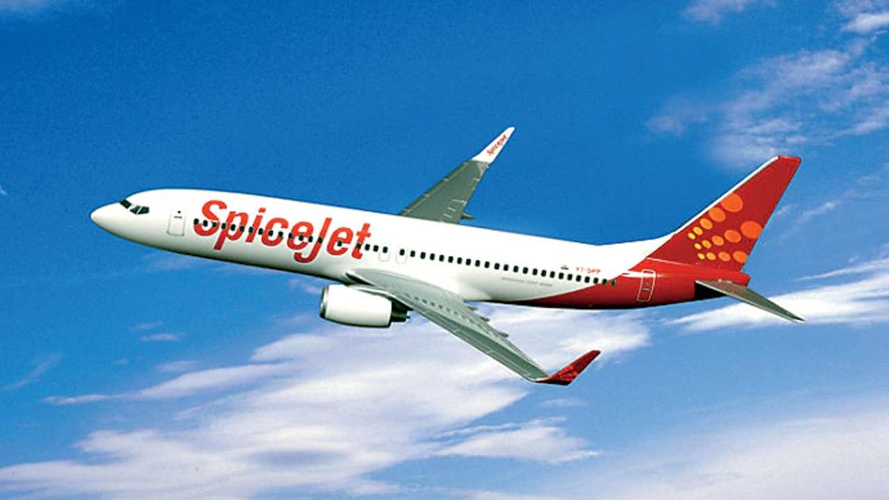 spicejet new direct flights from mumbai