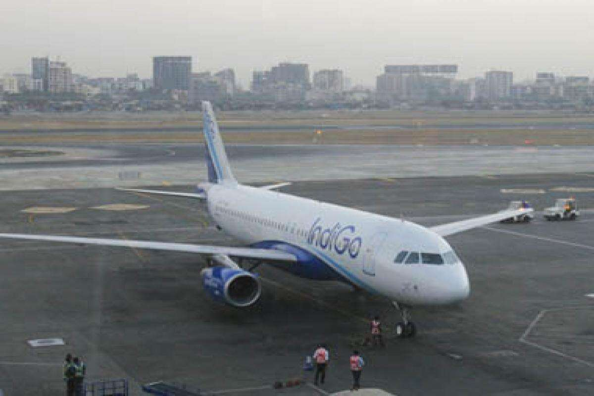 IndiGo announces special fares starting at Rs 1298 on domestic routes offer to be open till 30 August
