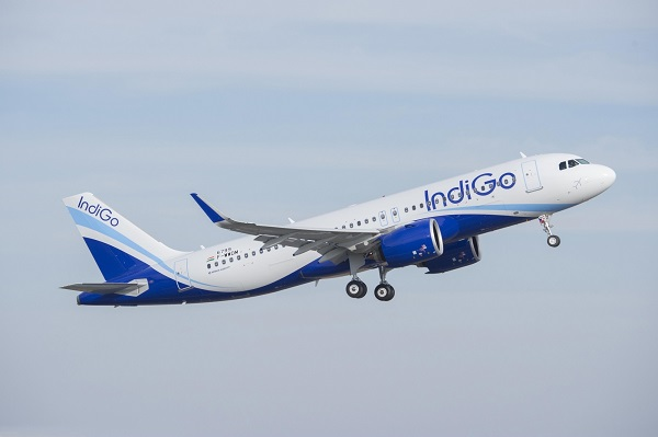 IndiGo to take on Vistara on Delhi Singapore route from September 12