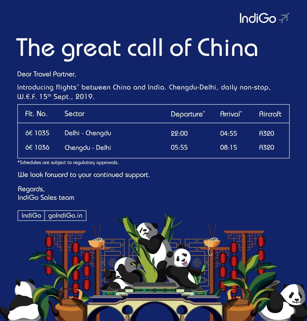The great Call of china starts 15 september