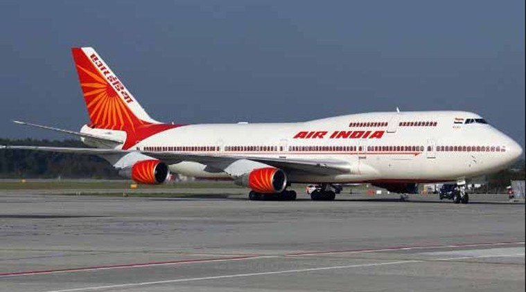 Air India Independence Day Freedom for Flying offers Domestic tickets at Rs 425 and International from Rs 7000