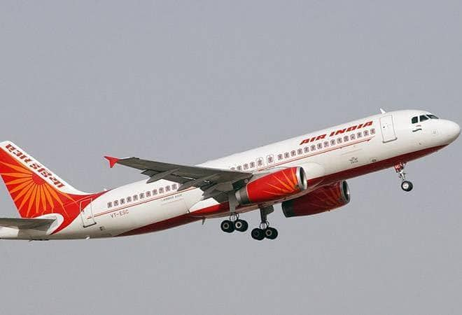 Air India to launch Delhi Doha flights