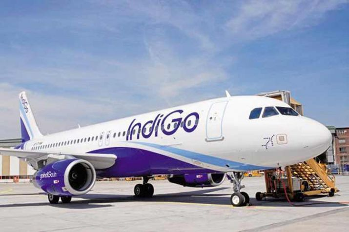 IndiGo to start daily flight on Amritsar Sharjah route from Oct 1