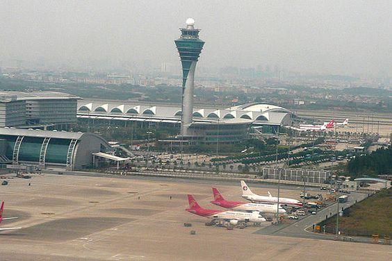 Agatti Island Airport