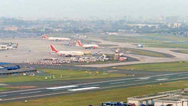 Cuddapah Airport