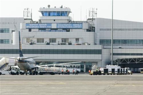 Kumbhirgram Airport