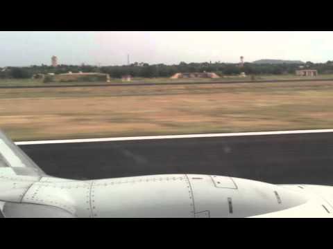 Rudra Mata Airport