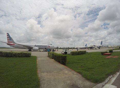 Shillong Airport