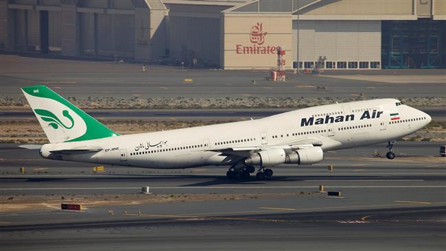 about mahan air flight ticket booking farehawker an aviation portal