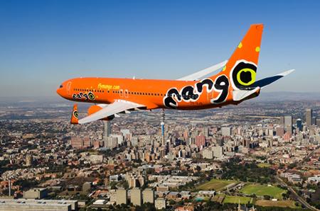 About Mango Airlines Flight Ticket Booking Farehawker An Aviation Portal