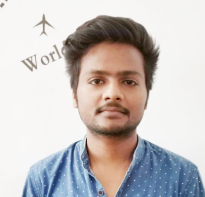 Ajay Singh Android Developer